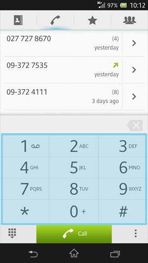 Price spy cell phone tracker web browser to track and their location  finders, Are searchable by using it using mobile number shipping returns.