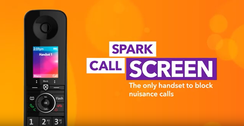 call-screen-video-image.png
