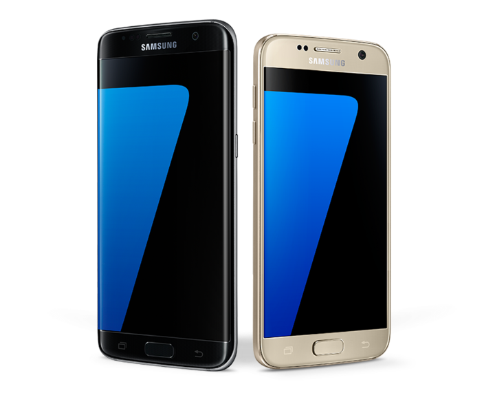 Samsung Dm Verification Failed Boot loop bypass Files Here [Archive
