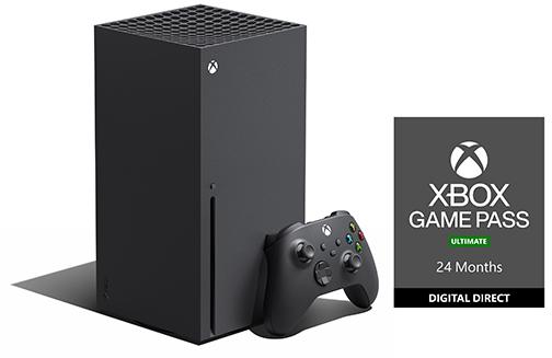 Xbox Nz Xbox All Access Spark Nz