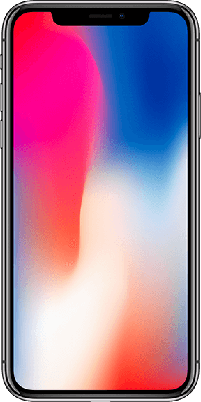 apple iphone 10 images. apple\u0027s vision has always been to create an iphone that is entirely screen. one so immersive the device itself disappears into experience. apple iphone 10 images
