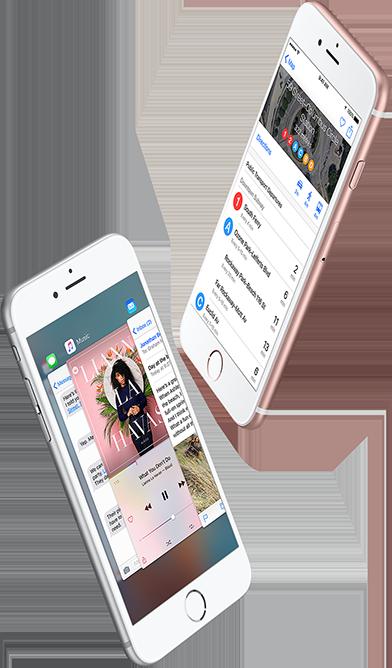 Iphone 6 contract deals nz