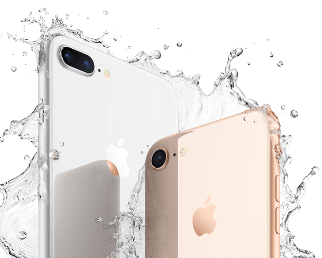 uk availability 633af 23c38 iPhone 8 | Get yours with Spark!