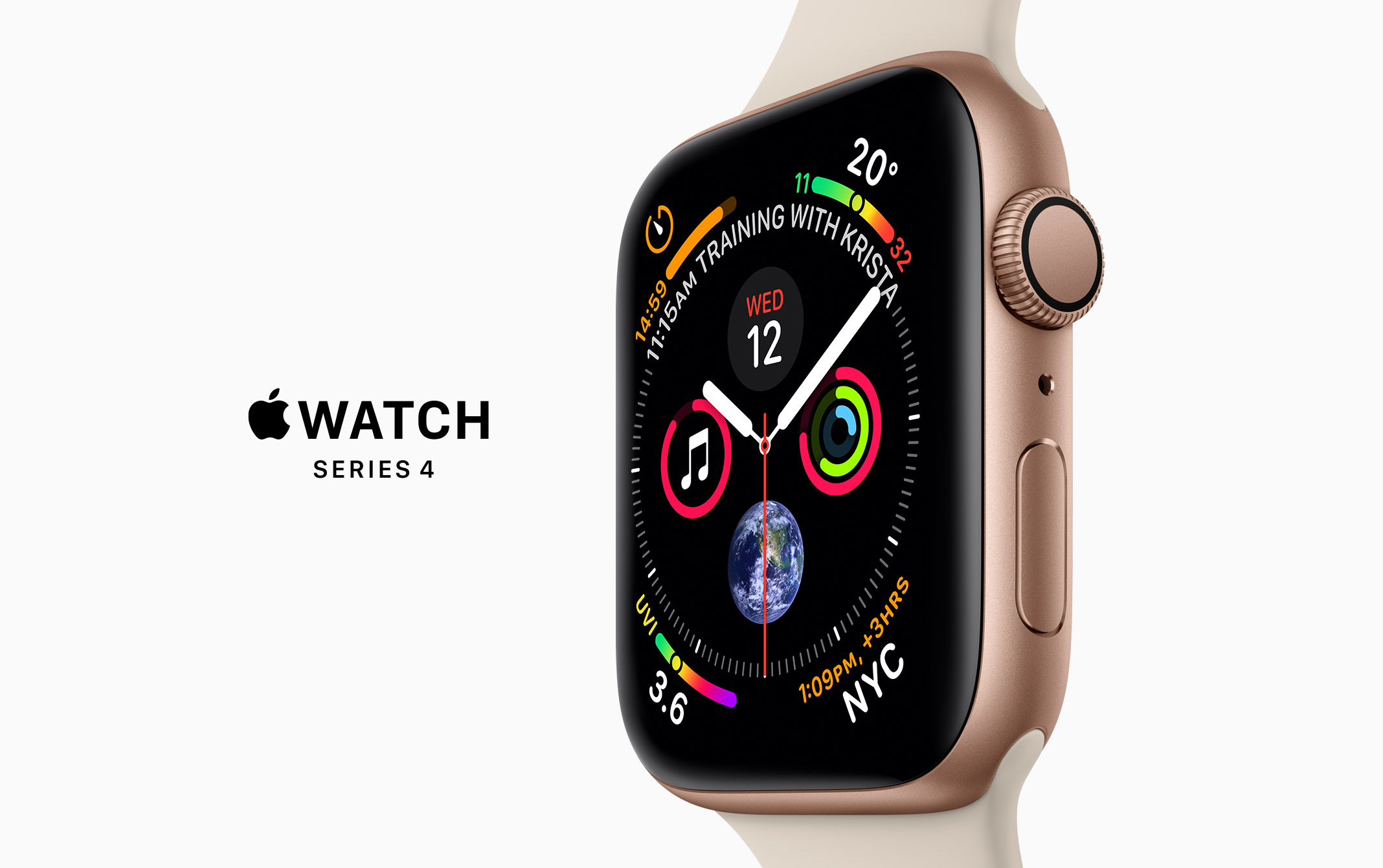 apple watch series 4 spark nz. Black Bedroom Furniture Sets. Home Design Ideas
