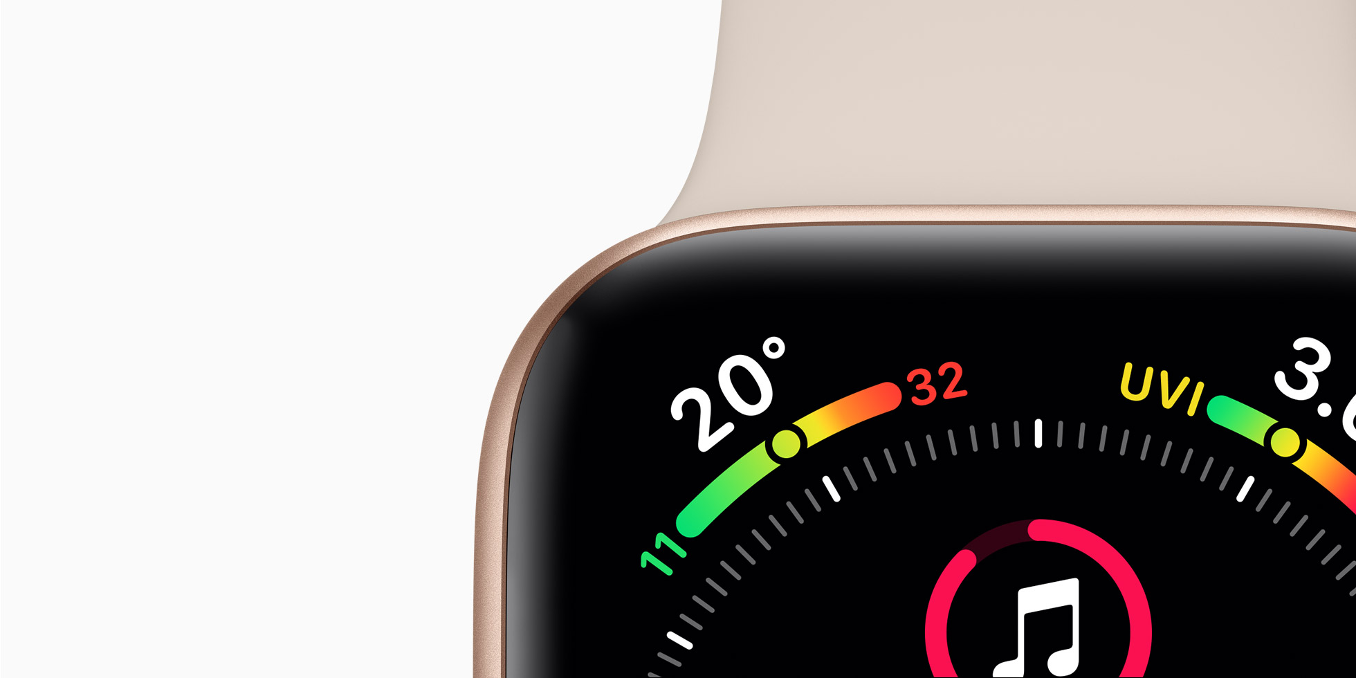 Apple watch 4 paywave