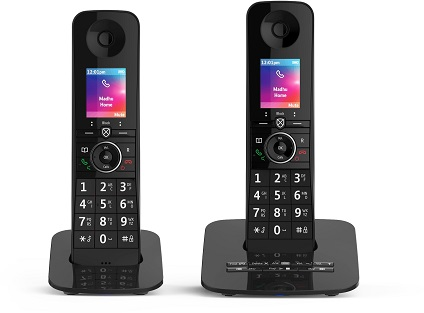 Call Screen cordless phone | Spark NZ
