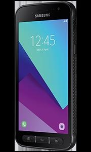 buy online 08525 2c3ff Samsung