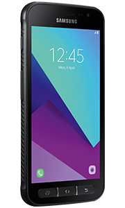 buy online fa524 cf000 Samsung